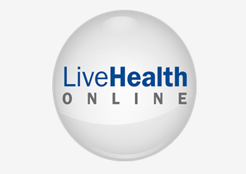 Live Health Online